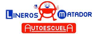 Autoescuela Lineros Matador